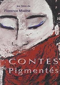 """Afficher """"Contes pigmentés"""""""
