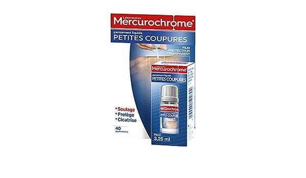 e54f0c4abc7ec Mercurochrome Pansement Liquide Petites Coupures 3