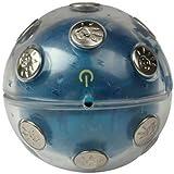Shocking Ball Elektroschock-Ball,aus Kunststoff M