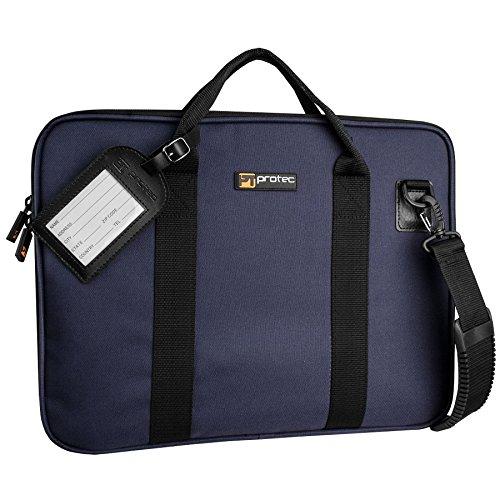 protec-music-portfolio-bag-blue