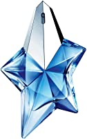 Thierry Mugler Angel Agua de perfume Vaporizador Refillable 50 ml
