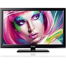 """Televisión Digital LED TDT HD 22"""" conexión 12V"""