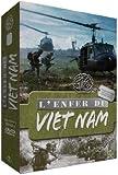 Coffret 4 DVD : L'Enfer du Vietnam