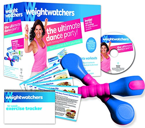 weight-watchers-ultimate-dance-party-kit