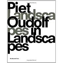 Landscapes in Landscapes by Oudolf, Piet, Kingsbury, Noel (5/24/2011)