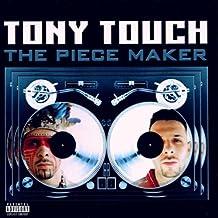 The Piece Maker [Import anglais]