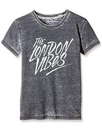 Pepe Jeans London Taren - Camiseta Niños