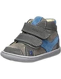 Primigi Pbx 8025, Sneakers Basses Bébé Garçon