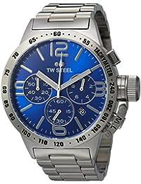 TW Steel CB13 Armbanduhr - CB13