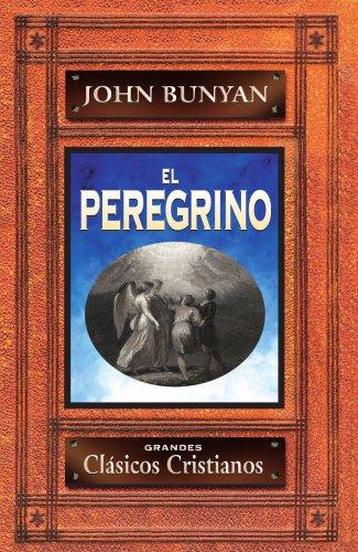 El Peregrino