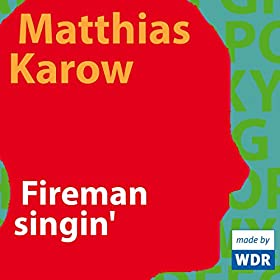 matthias karow im radio-today - Shop