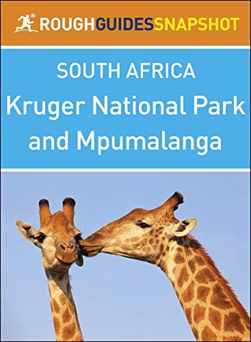 Mpumalanga kostenlose Dating-Seiten