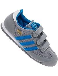 Suchergebnis auf Amazon.de für: adidas dragon kinder - Nicht ...