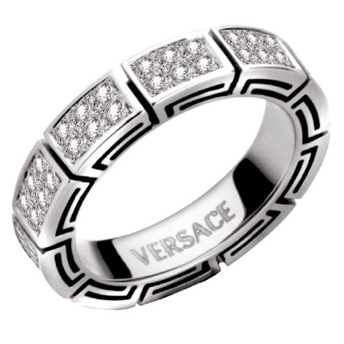 versace-or-blanc-750-1000-18-cts-blanc-wesselton-g-diamant-finering
