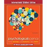 Psychological Science: The Mind, Brain, and Behavior