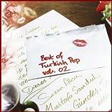 Best of Turkish Pop Vol.2