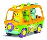 Tomy-E72227-Sing-und-Lern-Hschen-Bus