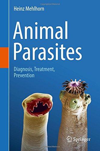 animal-parasites-diagnosis-treatment-prevention
