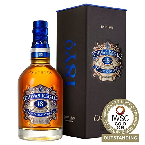 chivas-regal-18-year-old-prime-blended-whisky-70cl