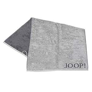 joop handt cher elegance doubleface frottier 50 100. Black Bedroom Furniture Sets. Home Design Ideas
