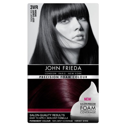john-frieda-precision-foam-colour-number-3vr-deep-cherry-brown
