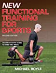 New Functional Training for Sports-2n...