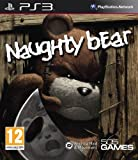 Cheapest Naughty Bear on PlayStation 3