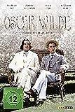 Oscar Wilde Bild