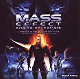 Mass Effect / Game O.S.T. [Import allemand]
