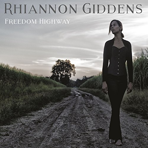 Freedom Highway -