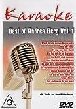 Karaoke - Best of Andrea Berg Vol. 1