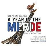 A Year in the Merde - 4CD