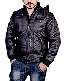 7a15caf1f4 Men Winter Jackets Price in India, Winter Jackets for Men Price ...