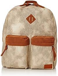 Vans G Brynn Backpack - Mochila para mujer, color