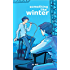 Something Like Winter (Something Like... Book 2) (English Edition)