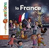 Telecharger Livres La France (PDF,EPUB,MOBI) gratuits en Francaise