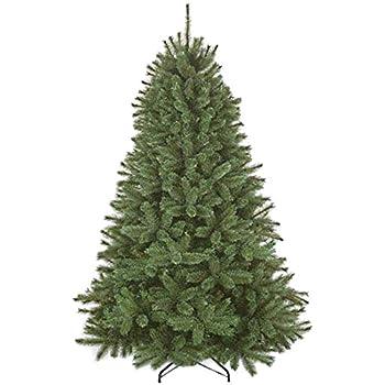 triumph tree 788042 k nstlicher weihnachtsbaum. Black Bedroom Furniture Sets. Home Design Ideas