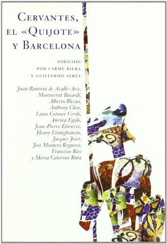 Cervantes,