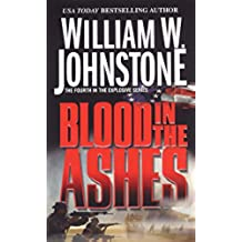Blood in the Ashes