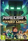 Minecraft Story Mode Season 2 - PC