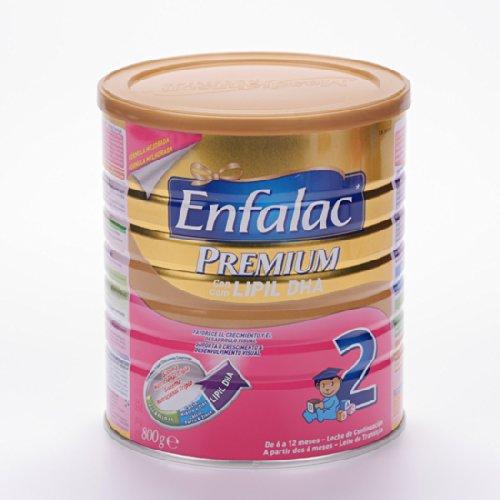 enfamil-2-premium-800-g