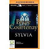 Sylvia by Bryce Courtenay (2015-12-06)