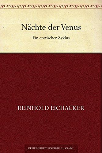 Nächte der Venus