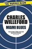 Miami Blues (Hoke Moseley) (English Edition)