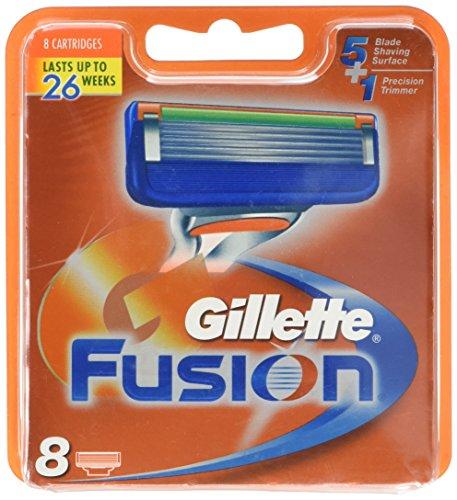 gillette-fusion-cuchillas-de-recambio-para-maquinilla-de-afeitar-8-unidades