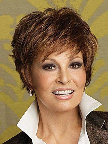 raquel-welch-synthetic-hair-wig-sparkle-r9f26-by-hair-u-wear