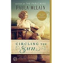 Amazon.de: Paula McLain: Bücher, Hörbücher, Bibliografie