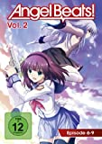 Angel Beats! - Vol. 2