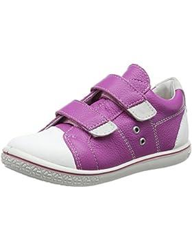 Ricosta Mädchen Nipy Sneaker