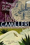 The Wings of the Sphinx (Inspector Montalbano Mysteries)